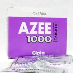 尿道炎に効く市販薬 抗生物質 飲み薬ランキング