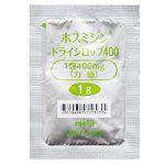 ホスミシンドライシロップ 市販 個人輸入の通販